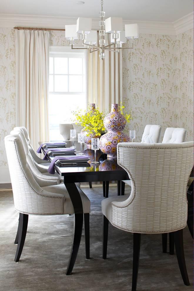 Стулья для гостиной: 90 фото как выбрать стильную и оригинальную мебель