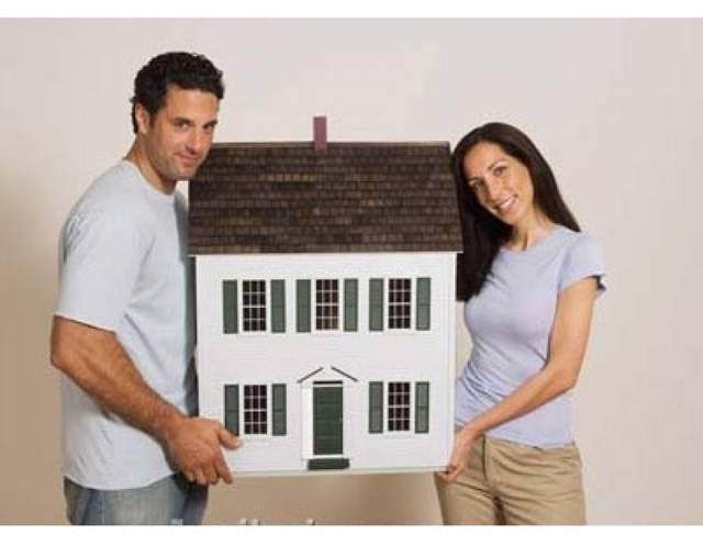 Стоит ли брать ипотеку в2021 году или лучше подождать: что говорят эксперты