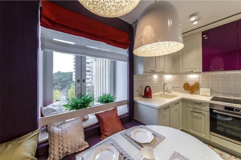 Кухня 11 кв. м. – 80 фото современного дизайна интерьера и планирования помещения – строительный портал – strojka-gid.ru