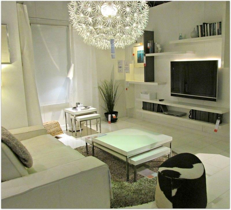 Белая мебель для гостиной (56 фото): классическая мебель и в современном стиле в интерьере зала, глянцевые и другие модели