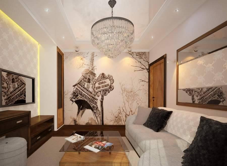 Интерьер гостиной площадью 18 метров в современном стиле (92 фото): бюджетный вариант дизайна зала площадью 18 кв. м  в квартире