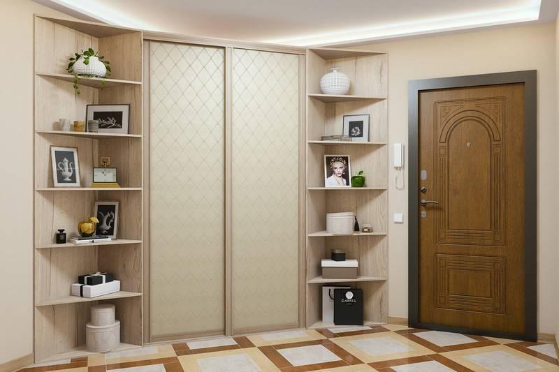 Угловой шкаф в детскую (38 фото): как выбрать мебель для одежды и игрушек в комнату девочек и мальчиков