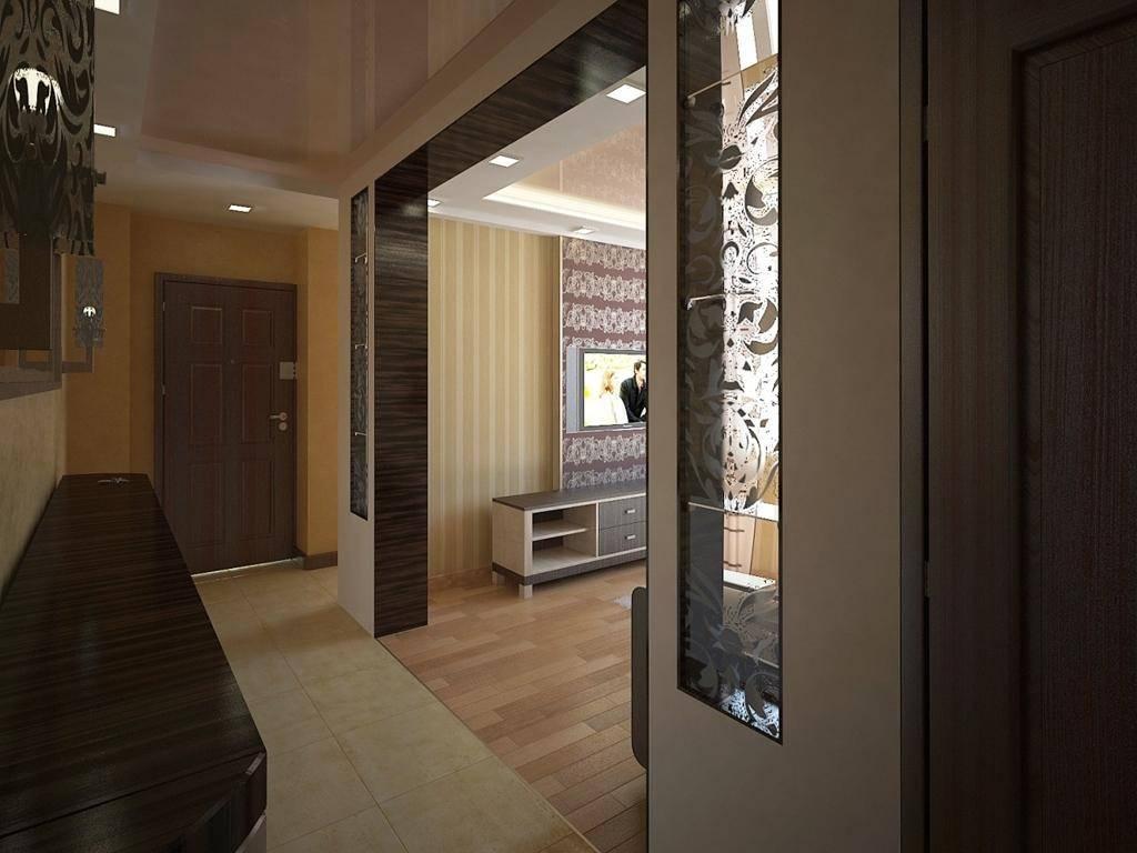 Квартира в панельном доме: современные варианты оформления, советы и рекомендации по обустройству