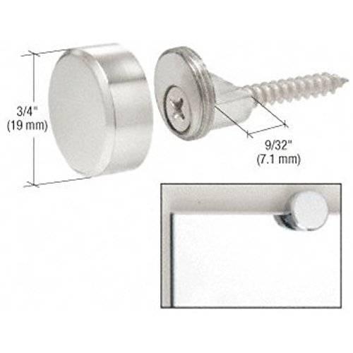 Крепление зеркала к стене: как повесить и закрепить зеркало без рамки, как прикрепить декоративное изделие, чем можно приклеить к стене
