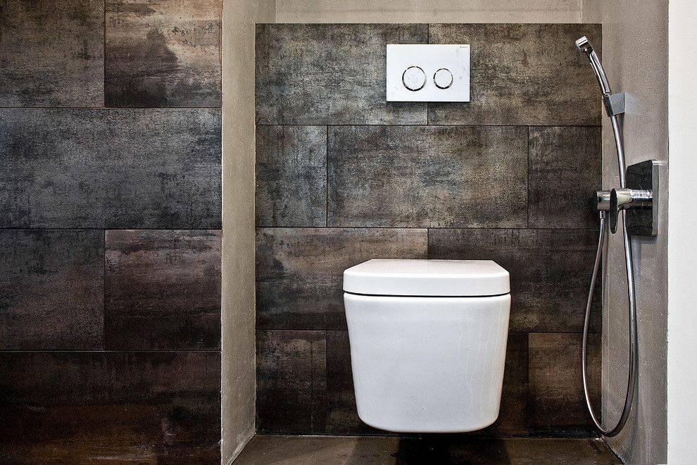 Что такое гигиенический душ — как выбрать смеситель для унитаза или биде, способы монтажа и цены