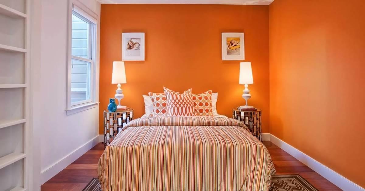 Цвет обоев для спальни: как выбрать расцветку обоев по фэншуй? какие обои подходят для комнаты на солнечной стороне?