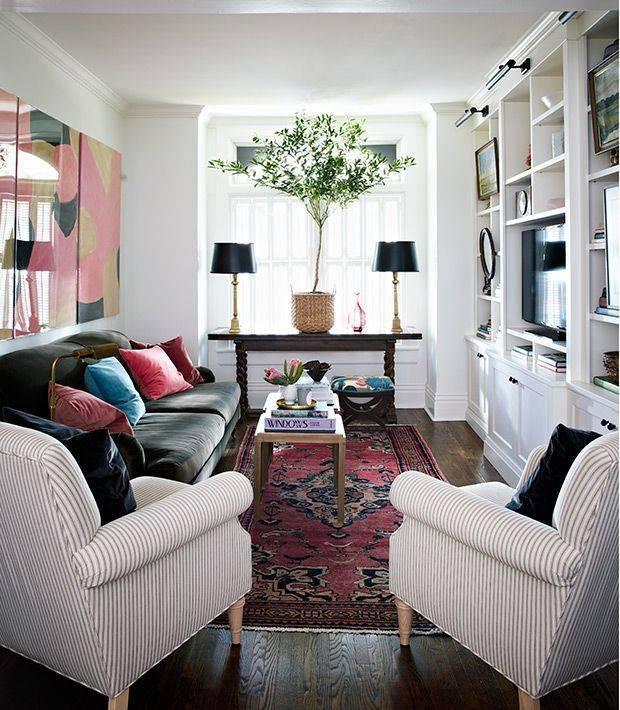 Как обставить зал? 46 фото идеи, как можно обставить гостиную комнату в квартире. рекомендации, как правильно и чем обставить зал