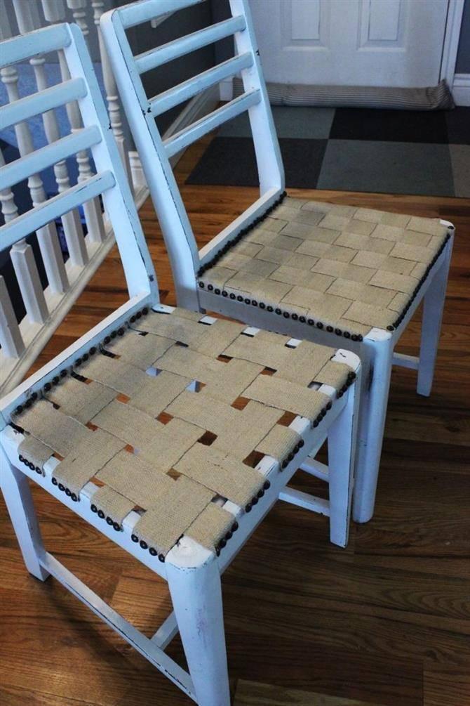 Как сделать складной столик своими руками - 120 фото лучших моделей для пикника и дачи