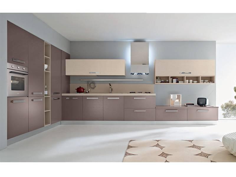 Золотой цвет в интерьере кухни: рекомендации по использованию, фото примеры