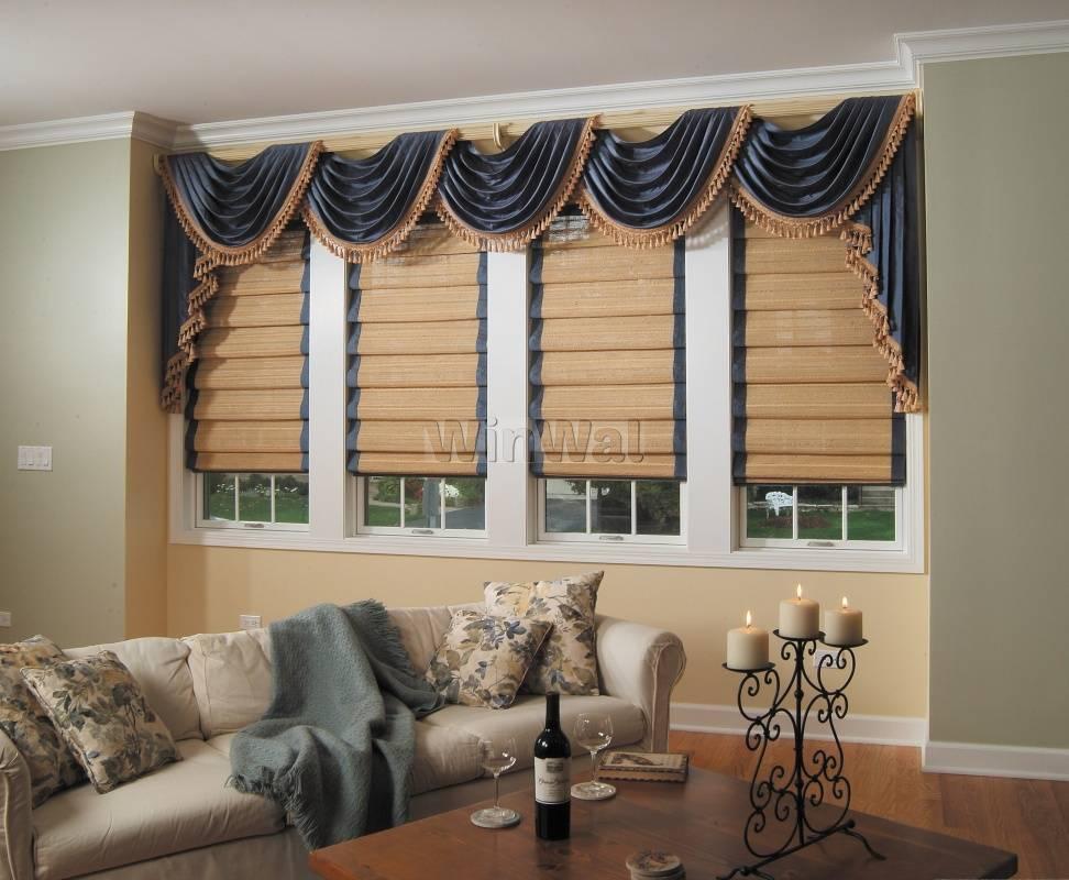 Шторы (169 фото): красивые занавески и шторки на окна, стильные и декоративные модели для дома и квартиры, на угловое окно, китайские и модели на завязках, декоративные и от солнца в квартире и дома
