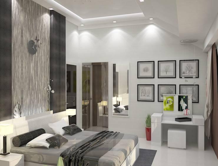 Модные варианты преображения небольших квартир-хрущевок: фото интерьеров в современном стиле