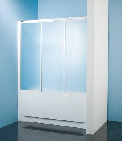 Раздвижные ширмы: выбираем для комнаты межкомнатные перегородки в виде мягких гармошек и металлических решеток