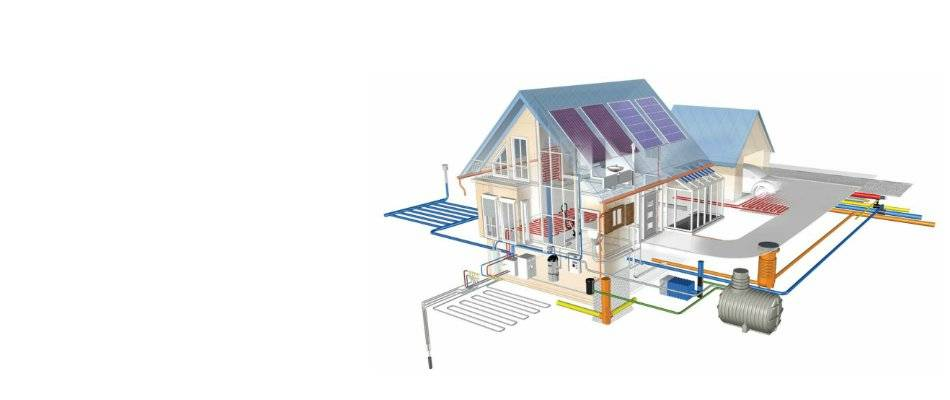 Интересуют способы подключения к коммуникациям в новых домах? технология гнб в москве активно применяется, позволяя прокладывать сети в здания без перекопки местности и нарушения ландшафта.