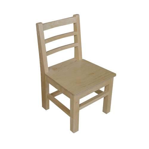 Как правильно выбрать мебель в детскую: 7 советов