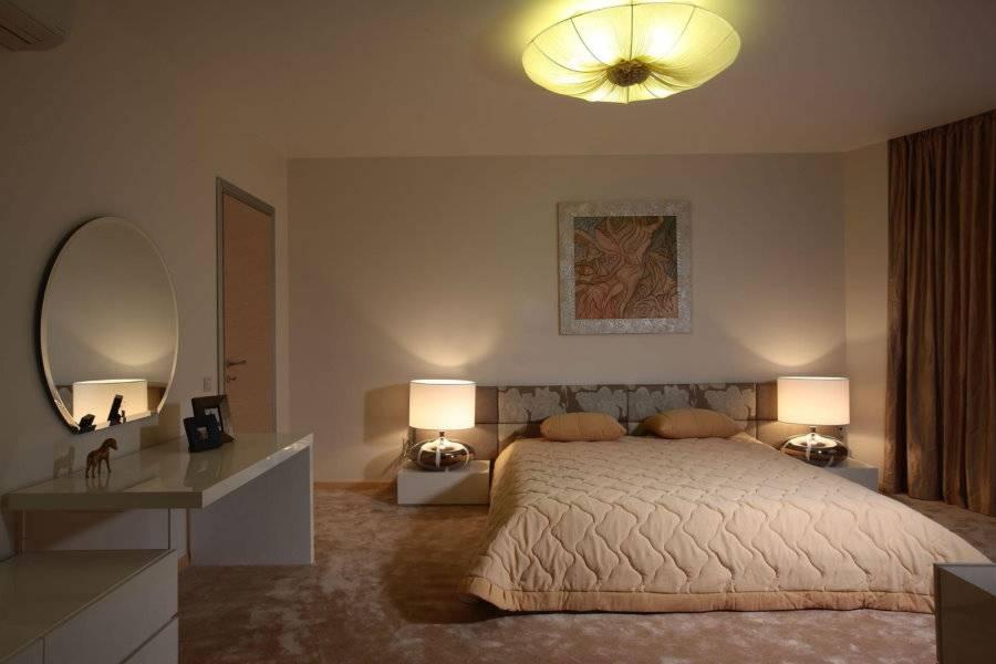 Как рассчитать освещение в комнате - расчет освещения для помещения   стройсоветы
