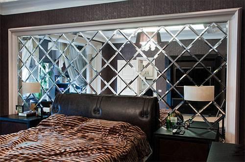 Лучшие спальни от икеа — идеи оформления и подбор дизайна интерьера от производителя (75 фото)