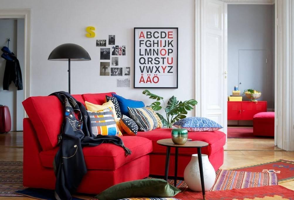 Пятьдесят оттенков серого для вашего дома: от роскошного жемчужного до глубокого графита