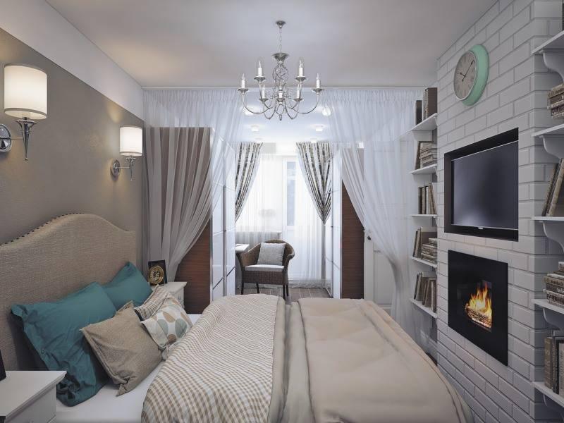 Гостиная 13 кв. м: основные стили и правила дизайна небольшой жилой комнаты