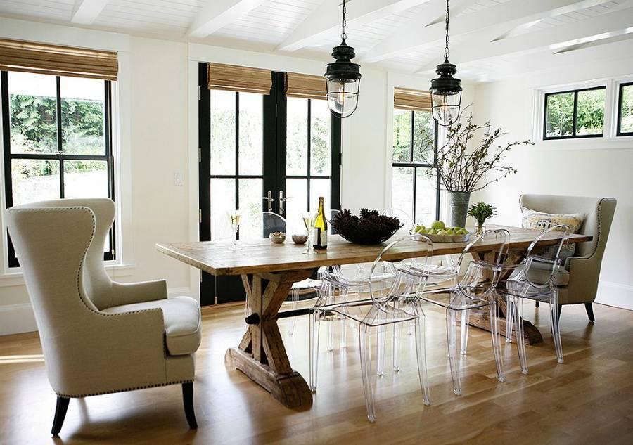 Стулья для гостиной (53 фото): стильные красивые мягкие изделия для зала с подлокотниками в стиле классика, элитные модели