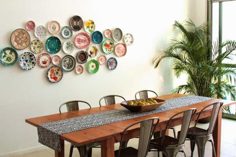 Поделки из тарелок: обзор простых и стильных поделок из одноразовой посуды (110 фото)
