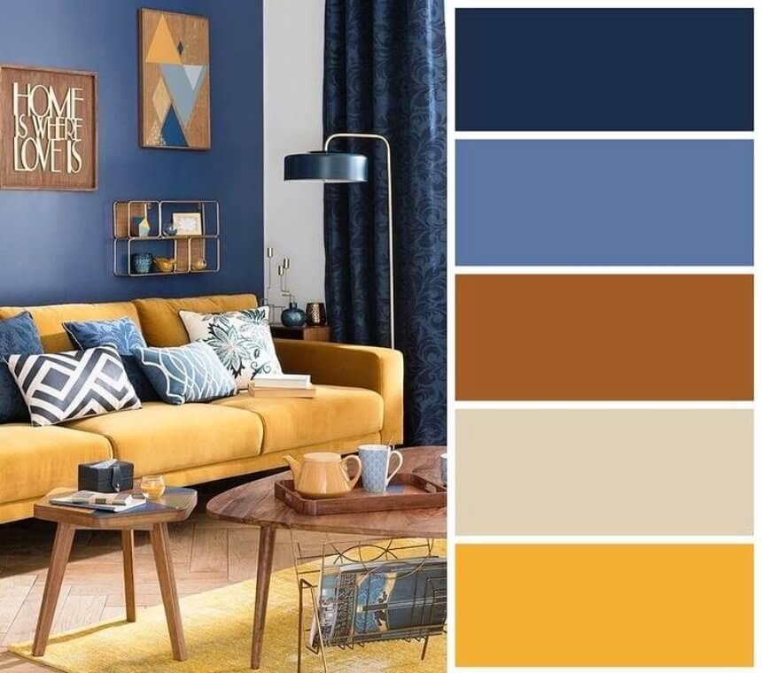 Бежевый диван как составляющая элегантного интерьера, особенности выбора для разных стилей и цветовых комбинаций - 41 фото