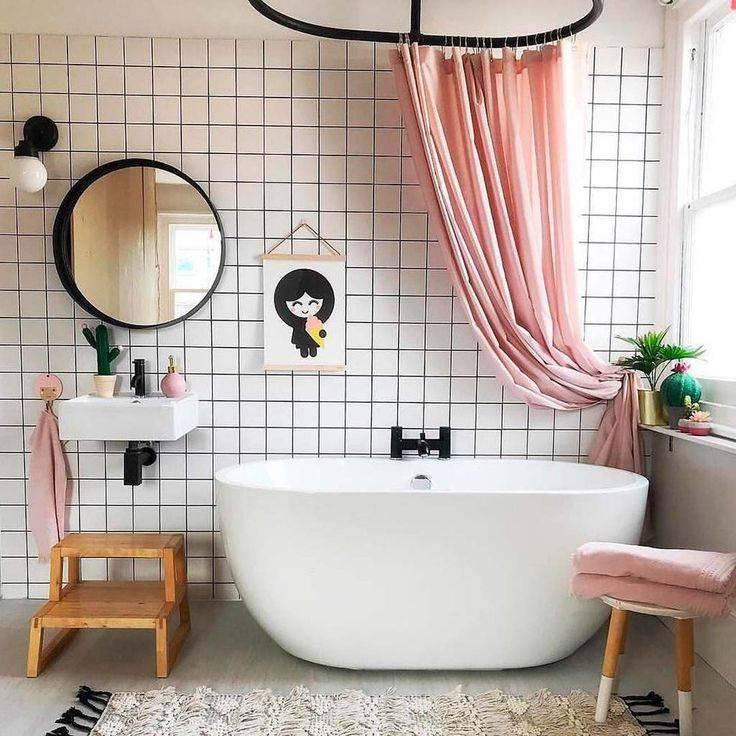 Делаем правильный выбор ковриков для ванной + видео / vantazer.ru – информационный портал о ремонте, отделке и обустройстве ванных комнат