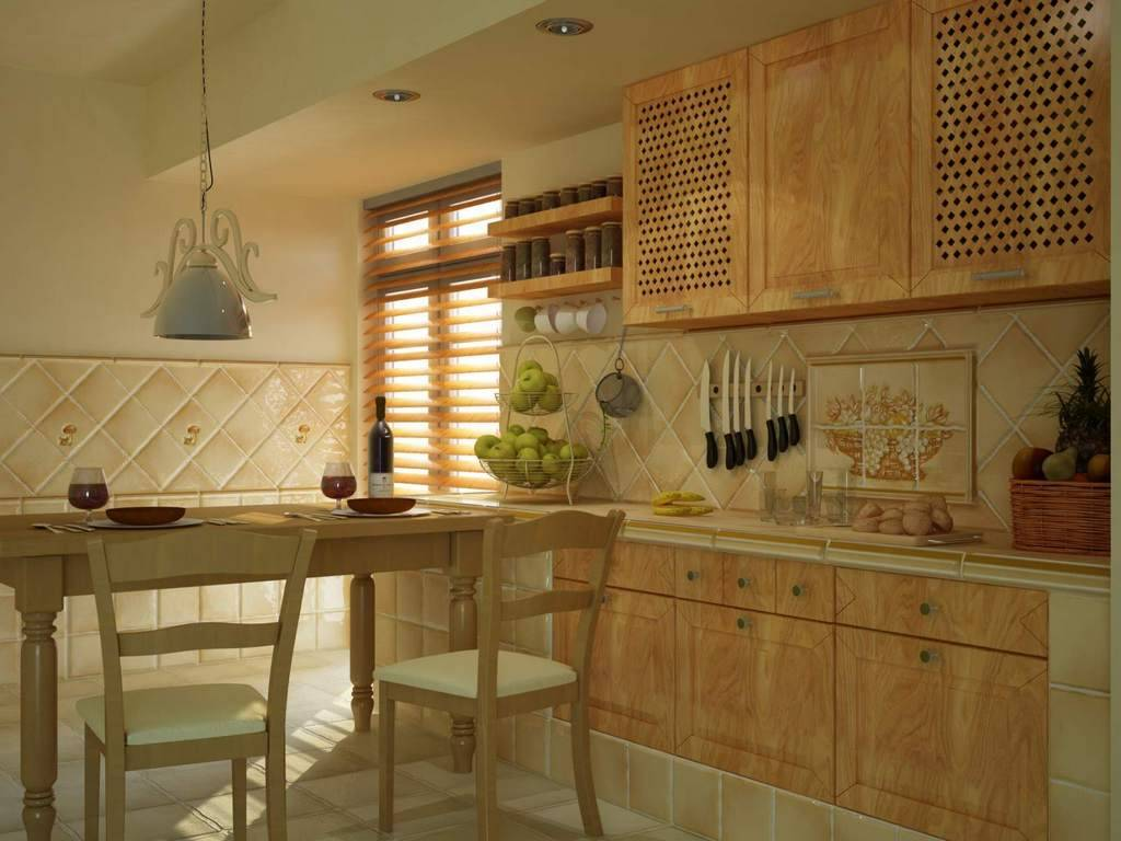 Декоративные панели для кухни: виды, характеристики +90 фото примеров дизайна