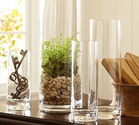 Фотопечать на стекле — безграничные возможности декора