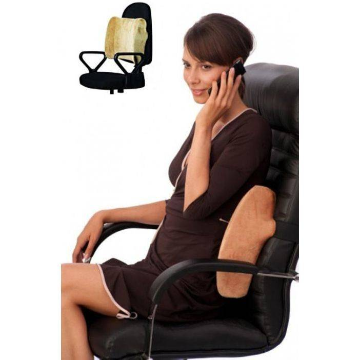 Ортопедический стул (64 фото): эргономичная конструкция седло для правильной осанки с сиденьем, другие эргономические варианты