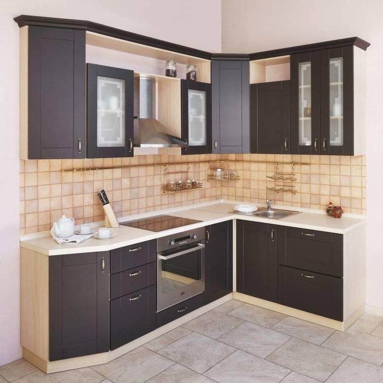 Кухня цвета венге: 50 фото идей дизайна интерьера, идеальные сочетания с другими цветами