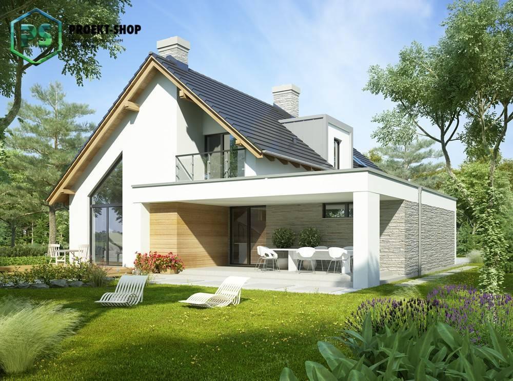 Дизайн-проект дома (94 фото): готовые примеры интерьера частного загородного коттеджа, проектирование и архитектура