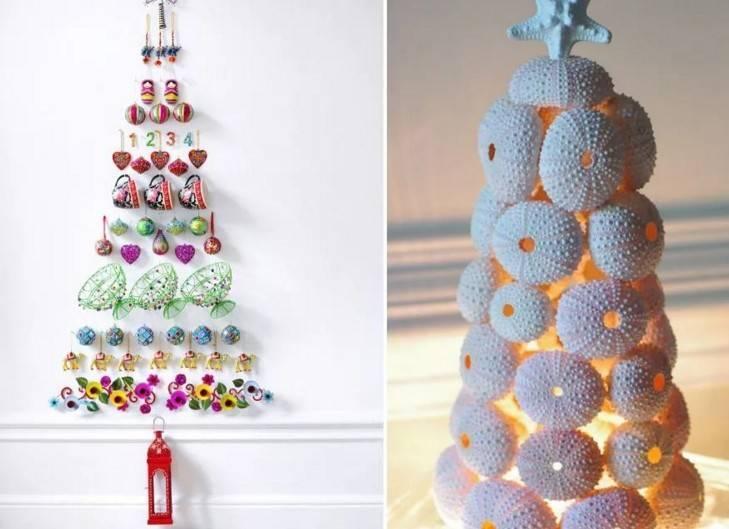 Оригинальные идеи hand-made подарков на новый год 2020