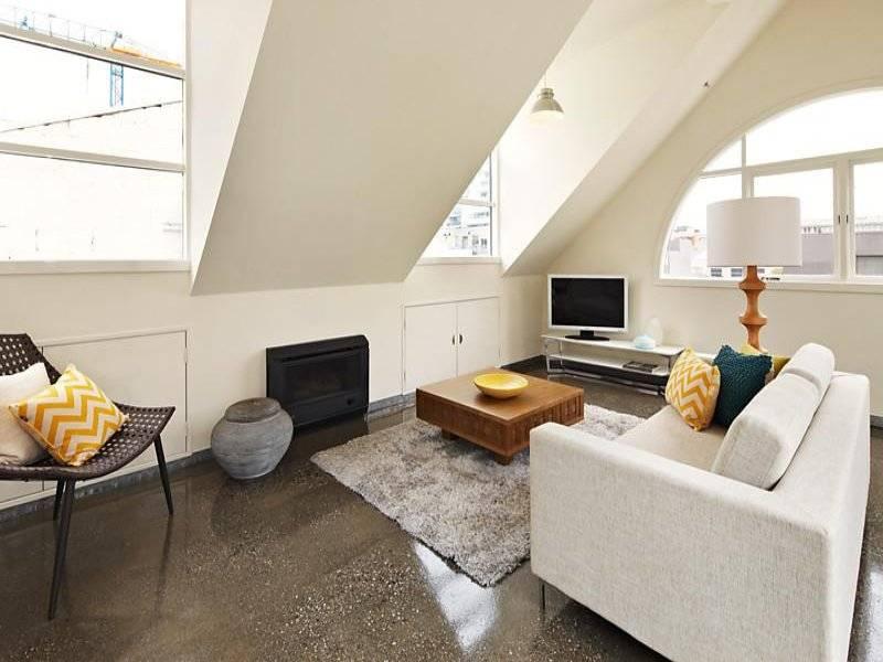 Покупать ли квартиру на последнем этаже: плюсы, минусы