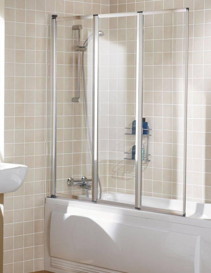 Ширма для ванны своими руками: как правильно сделать ширму, видео, фото