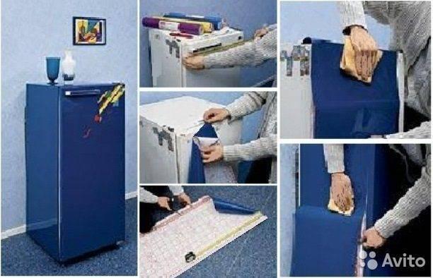 Самоклеящаяся пленка для кухни (32 фото): как обклеить кухню виниловой самоклейкой с рисунком? оклейка кухни термопленкой и другими видами клеящейся пленки