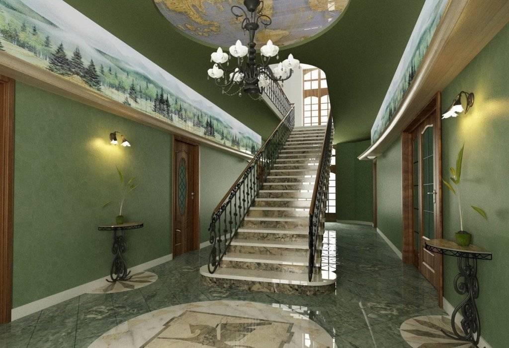 Шкаф под лестницей: 40+ фото в интерьере, примеры дизайна