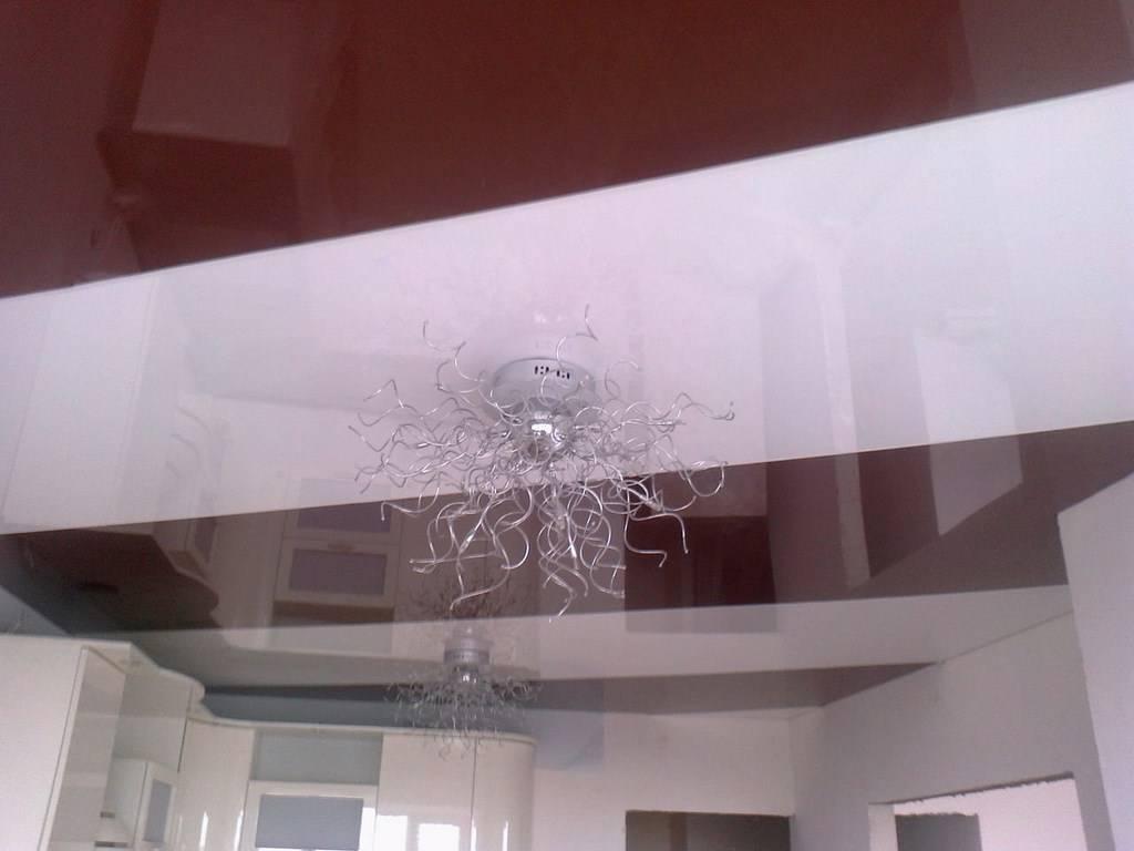 Матовые натяжные потолки для зала (40 фото): как выбрать натяжной потолок для гостиной в квартире? белые потолки с рисунком и другие варианты оформления