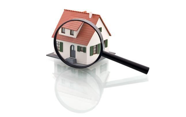 Лизинг недвижимости