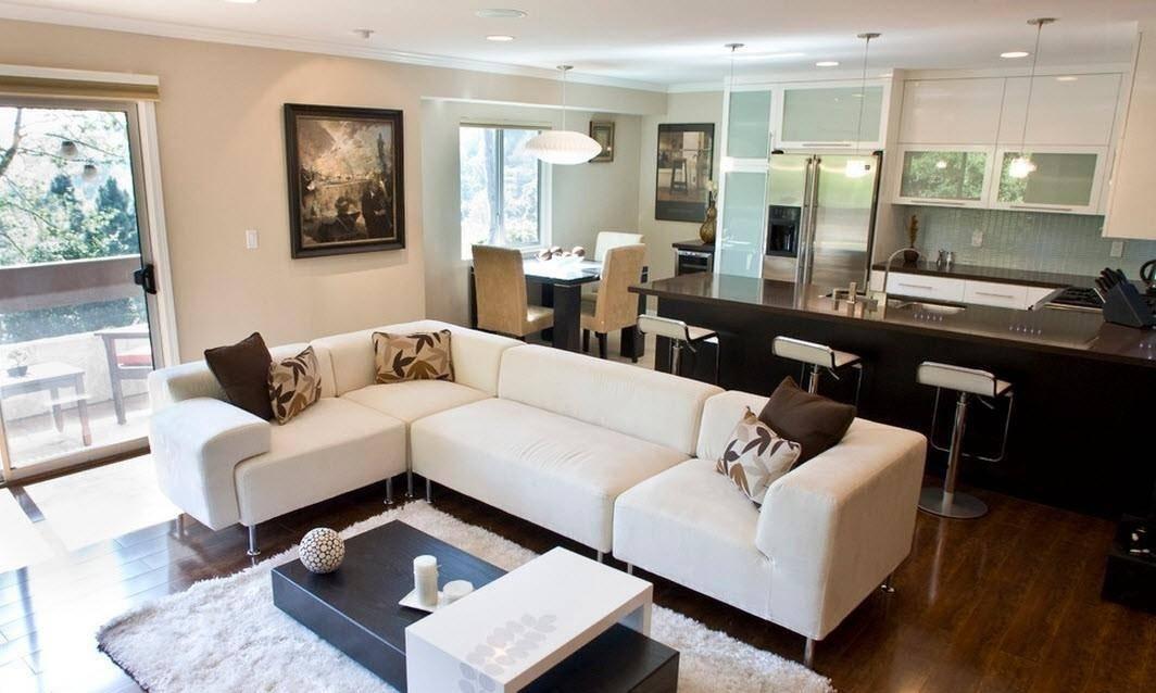 Угловой диван: 100 фото стильной мягкой мебели и ее применение в дизайне