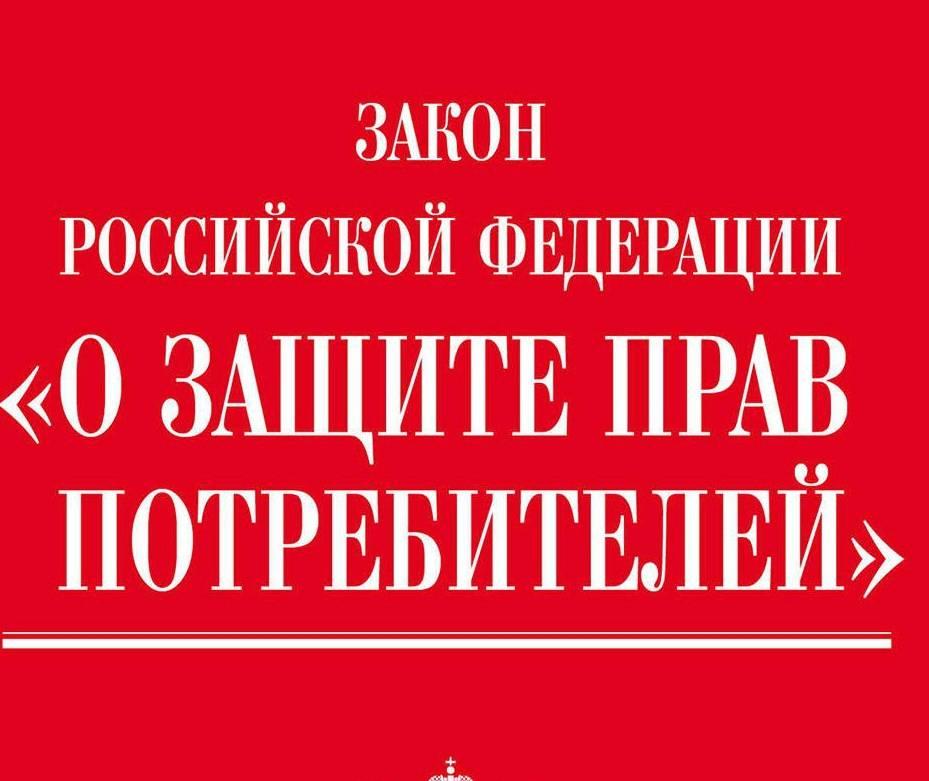 Сколько стоила квартира в москве в 90-е: обзор цен на жилье разных категорий