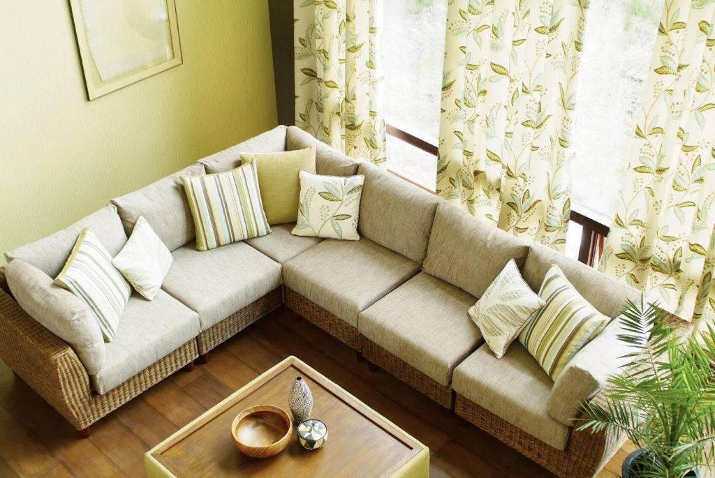 Красивые диваны (70 фото): самые стильные, современные и модные диваны в интерьере 2021, качественные изделия