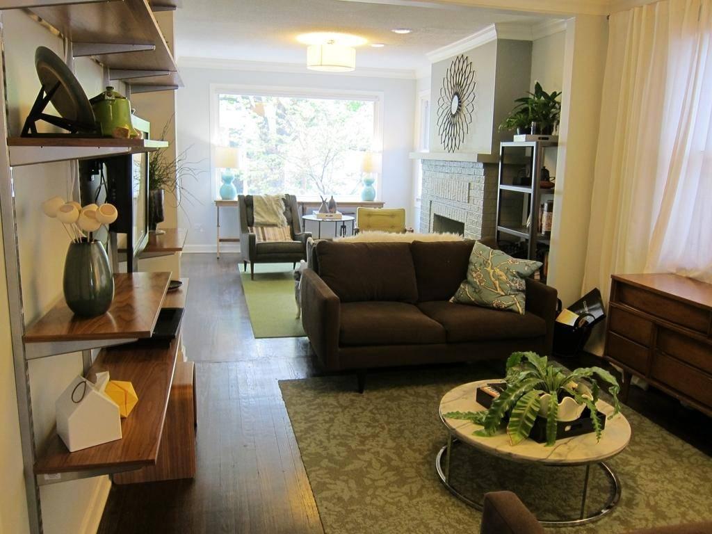 Планировка гостиной (120 фото) - все особенности зонирования пространства для современной гостиной