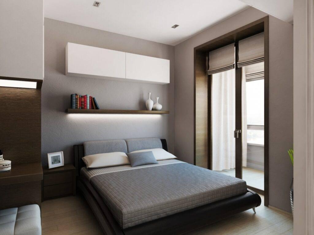Дизайн ванной 8 кв. м (51 фото): оформление интерьера комнаты, проекты планировки