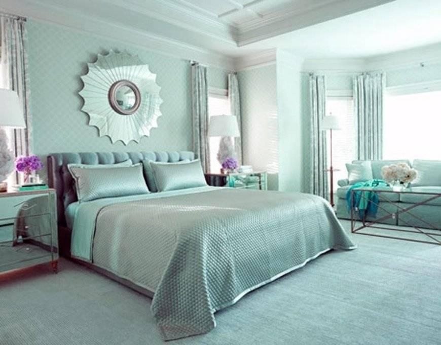 Красная спальня - 176 фото новинок красивого дизайна 2020 года