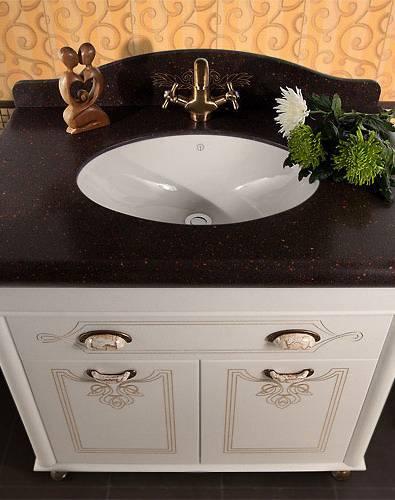 Тумба в ванную комнату: 90 фото стильных идей подвесных тумб и советы по их размещению