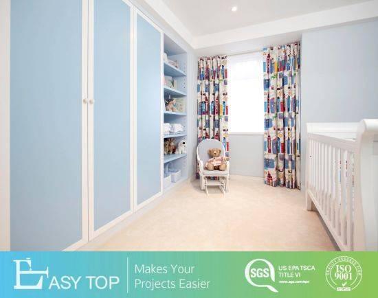 Распашные шкафы (70 фото): выбираем в спальню двухстворчатые и трехстворчатые модели с полками и штангой, зеркалом и антресолью