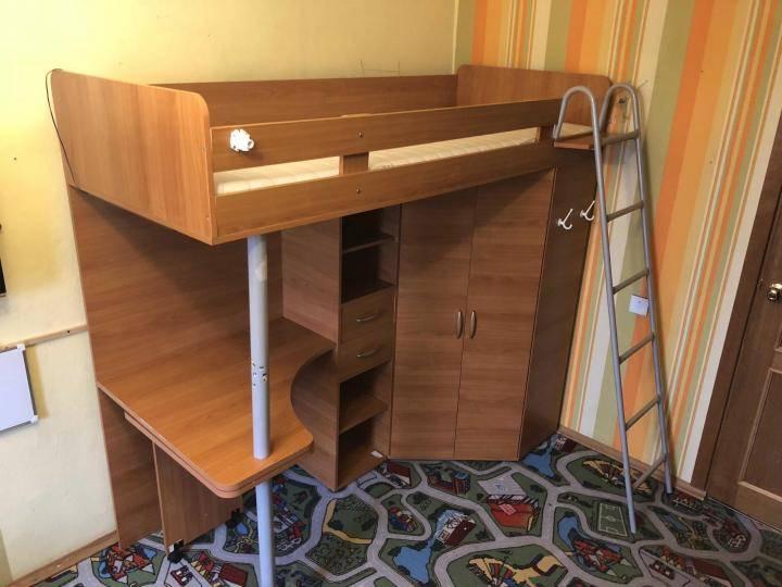33 лучшие двухъярусные детские кровати или про кровати-чердаки со столом для взрослых и детей 33 лучшие двухъярусные детские кровати или про кровати-чердаки со столом для взрослых и детей