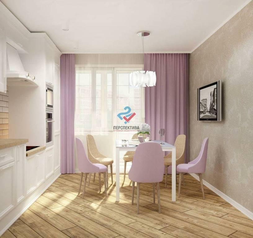 Дизайн кухни 11 кв. м с диваном (51 фото): планировка и интерьер кухни-гостиной 11 квадратных метров с диваном и балконом, другие варианты
