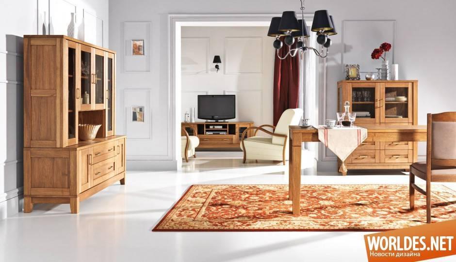 Мебель для квартиры: 205 фото дизайнерских проектов представленных на мебельном рынке