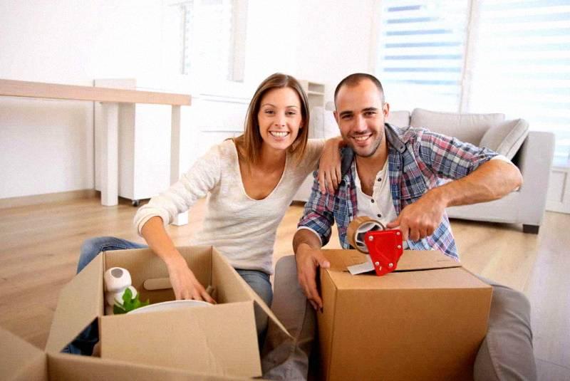 Как в киеве заработать на перепродаже или аренде квартиры в новостройке     информатор деньги